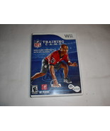 training  camp  wii  game - $0.99