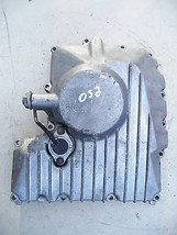 FZR600 Fzr 600 Oil Pressure Sensor Gauge Switch Pan Drain Plug Yamaha os2 - $61.48