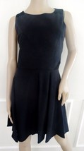 Nwt CeCe by Cynthia Steffe Avery Cocktail Fit & Flare Dress Sz 12 - $64.30