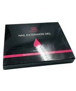 Makartt P 01 Nail Extension Gel Kit Nail Enhancement Builder Gel Nail & ... - $89.09
