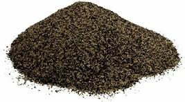 Pepper Ground Black -11Lbs - $150.47