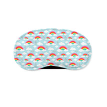 Rainbow Dreams Sleeping Mask - €14,09 EUR+