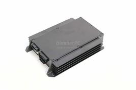 BMW E39 E38 E53 DSP Professional Radio Audio Amplifier Lear 1995-2003 OEM - $153.45