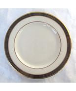 Lenox China Langdon Gate Ambassador Collection ... - $23.75