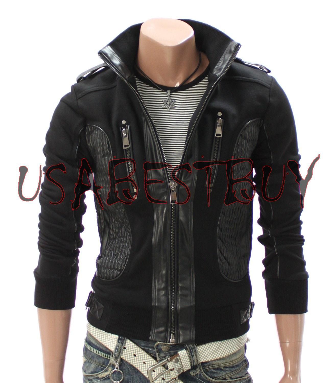 5a0a41eaa5b839 Handmade New Men Stylish Fabric cum Leather and 50 similar items