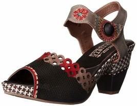 L'Artiste By Spring Step Women'S Jive Sandal - $121.54+