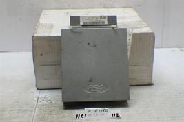 2001 Ford F150 Pickup Engine Control Module OEM 1L3F12A650GC ECU 112 11C1 - $74.24