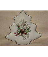 Lenox Candy Dish - Etchings Collection by Catherine McClung - $17.00