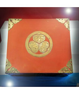 HAUNTED ANTIQUE LOCK BOX 11000X LUCK MAGNET EXTREME CHARGING BOX MAGICK ... - $707.77