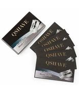 QSHAVE® Razor IT Double Edge Safety Razor Blade Classic Safety Blade Str... - $1.71
