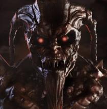 Mot, Phoenician God Of Death Curse Spell! Take The Ultimate Action! True Revenge - $99.99