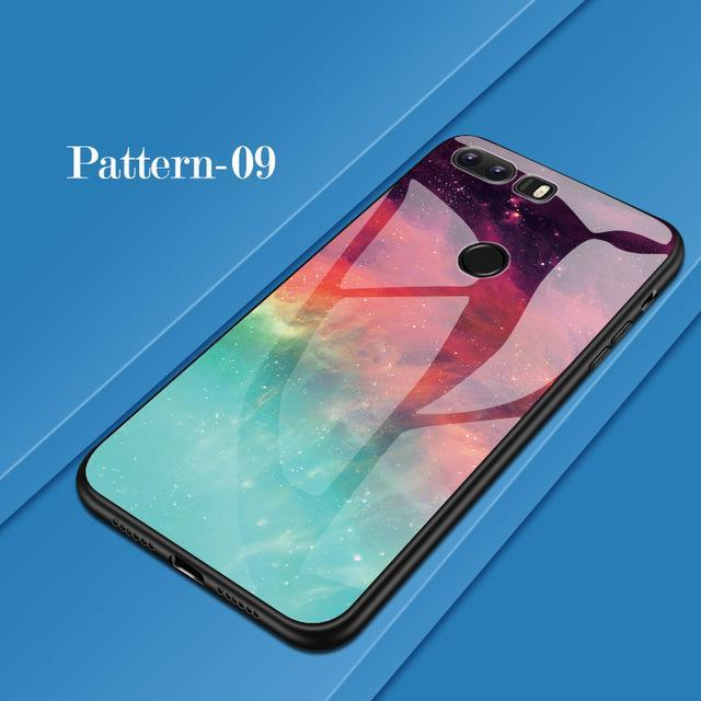 Primary image for For Xiaomi Redmi 7A 8A S2 K20 5 Plus Note 4 4X 5 6 7 8 Pro 8T 9H Glass Cover Pho