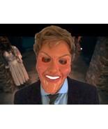 The Purge mask costume fancy dress DVD bane breaking bad movie - $20.00