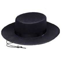 Spanish Hat - €16,64 EUR