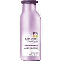 Pureology Hydrate Sheer Shampoo + Condition Duo - $26.20