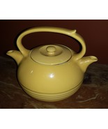 Hall's Double Teapot Invento Products Teamaster - $30.00