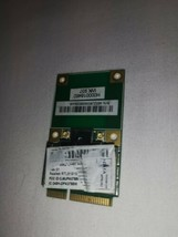 Toshiba Satellite M505 S4000 Genuine WiFi Wireless Card H000018460 - $7.72