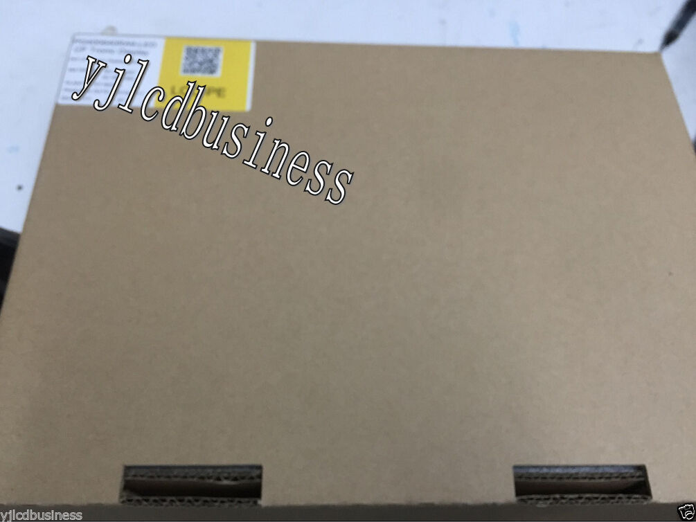 LCD Screen TX09D80VM3CBA Magellan Roadmate Crossover PDA Replacement