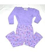 Sonoma Sz 24 mo. Lavender Onesie & Pants NWOT - $15.99