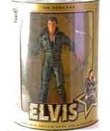 1968 Special Elvis Presley 12 Inch Figure - $18.99