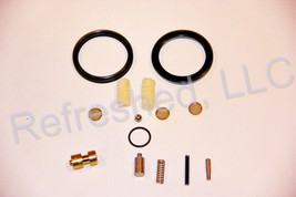 8063 QUINCY HYDRAULIC UNLOADER KIT FOR MODEL 325 350 370 - $32.18