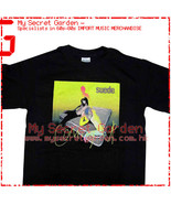 SUEDE Coming Up T Shirt  ( Men S - 2XL ) - $20.00+