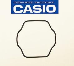 Casio G-SHOCK WATCH PART GASKET CASE BACK O-RING  GW-1500  GW-1400 - $8.95