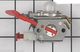 Zama C1U-H41 carburetor - $44.99