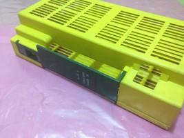 Fanuc A06B-6066-H006 Servo Amplifier Module A06B6066H006 Case Only Used - $35.00