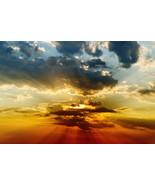 Sky dreamstime xs 27141209 thumbtall