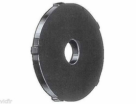 "Milwaukee 48-20-6162 5"" Inch Guide Plate - $5.72"