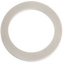 Replacement Hamilton Beach Blender O-ring Seal, High Quality  - $4.49