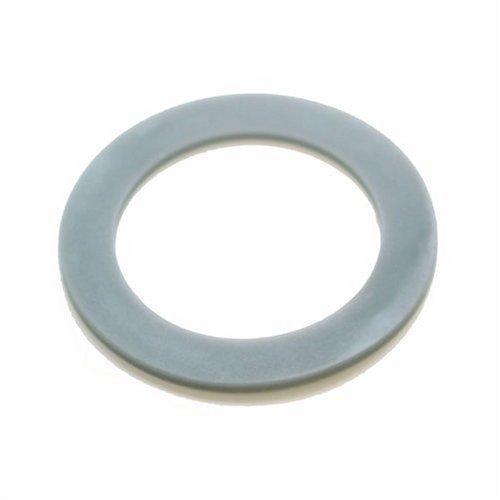 Cuisinart Blender Gasket Seal O Ring - $3.89