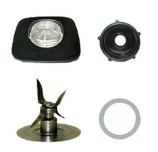 NEW For Oster Replacement Part Oster Blender Accessory Refresh Kit blend... - $10.16