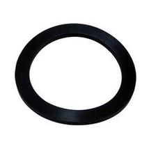 Kitchenaid 9701859 9704204 Blender Seal Gasket O Ring - $4.99