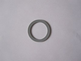 Hamilton Beach Blender Gasket Sealing O Ring - $2.99