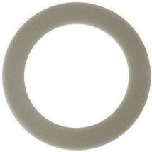 Cuisinart SPB-456-3 Blender Gasket Seal Ring - $3.45