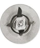 Oster 4961 Blender Blade with Gasket - $6.99