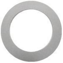 Oster 083422-040-000 Blender Gasket Seal O Ring - $2.69