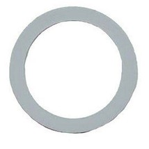 Oster O-Ring Rubber Gasket Seal for Oster and Osterizer Blenders, Gray  - $2.42