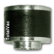 Rubber drive coupling for Oster blenders & Kitchen Centers. - $5.09