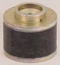 Oster Blender 026921-001-000 Rubber Coupling Replacement Part - $4.16