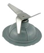 Black & Decker 14291600 blender blade cutter. - $7.83