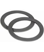 Oster Blender Sealing Ring (2 Pack) - $2.44