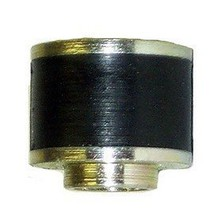 Rubber Drive Coupling for Oster Blenders & Kitchen Centers - $4.20