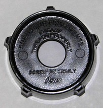 Oster 4902 Blender Jar Bottom with 1-Gasket for Oster and Osterizer Blen... - $5.87