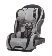 Child Safety Car Seat Baby Toddler Infant Conve... - $239.98