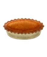 Apple Pie Collage-Digital Download-ClipArt-ArtClip-Digital Art - $4.00