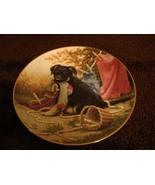 German Shepherd Plate - $48.00