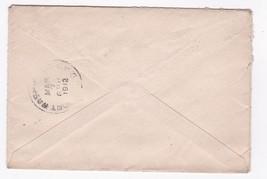 NORTH TONAWANDA, NEW YORK MARCH 7 1912 image 2